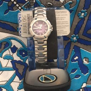 great gift! freestyle watch